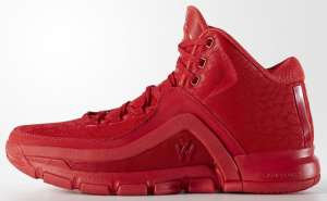 adidas J Wall 2  All【今日信息】