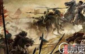【图】历史揭秘:刘辟邪物品邦发小燕王卢绾为何叛变?