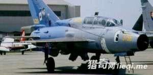 【图】越战机于我南海相撞 网友表示喜大普奔