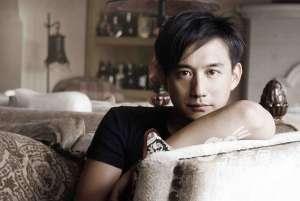 听黄磊唠家常:有家人的地方就是家资讯生活
