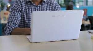 生活Twilio与谷歌发布一款Chromebook的通信包