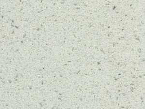 资讯生活石英石与大理石的区别 哪种做台面更好