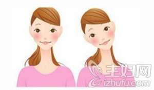 资讯生活怎样告别双下巴和大肥脸 每天只要5分钟大饼脸变立体